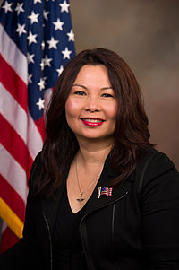 200px-Tammy_Duckworth,_official_portrait,_113th_Congress