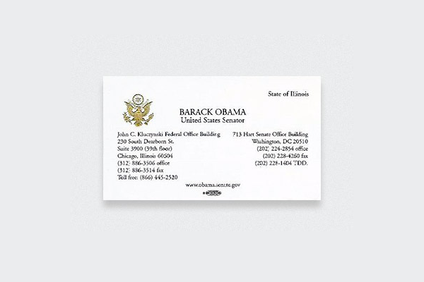 Barack-Obama-Business-Card