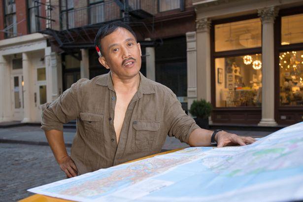 NYC-taxi-driver-pin-up-calendar (1)