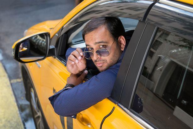 NYC-taxi-driver-pin-up-calendar (2)