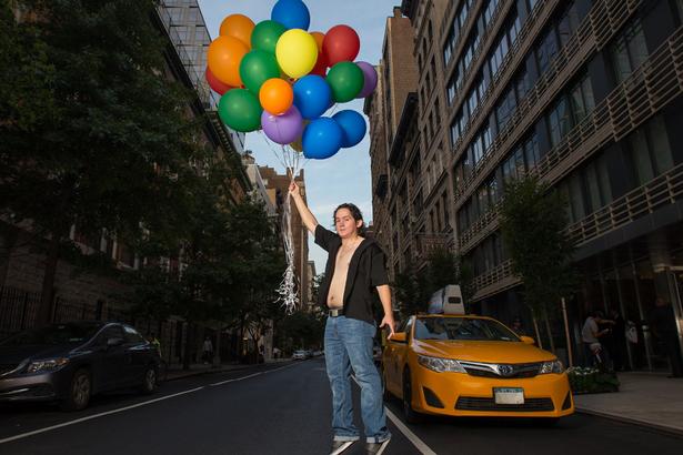 NYC-taxi-driver-pin-up-calendar (4)