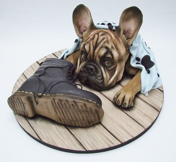 PAY-BAKER-CREATES-INCREDIBLY-LIFE-LIKE-DOG-CAKES (4)