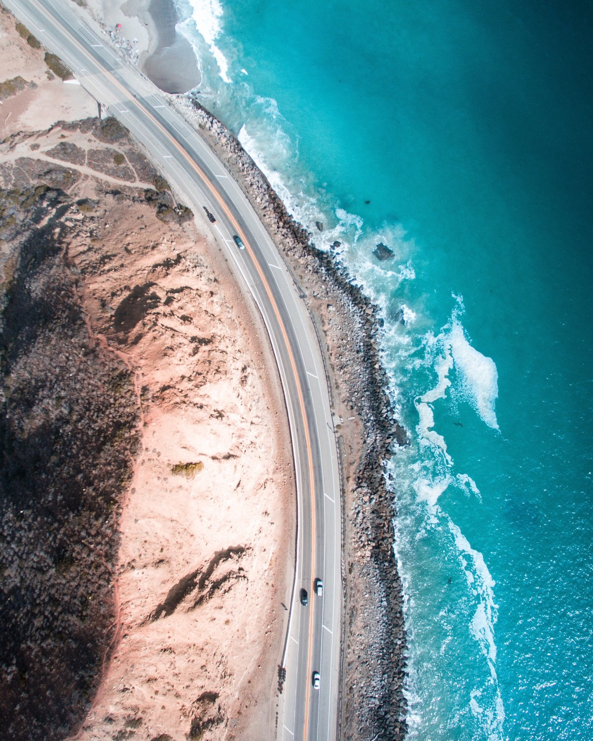 pacific-coast-highway-california-united-states