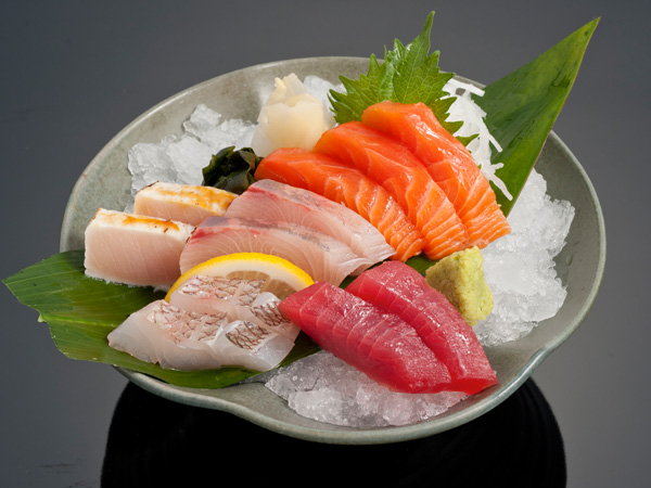 sashimi-ocean-5