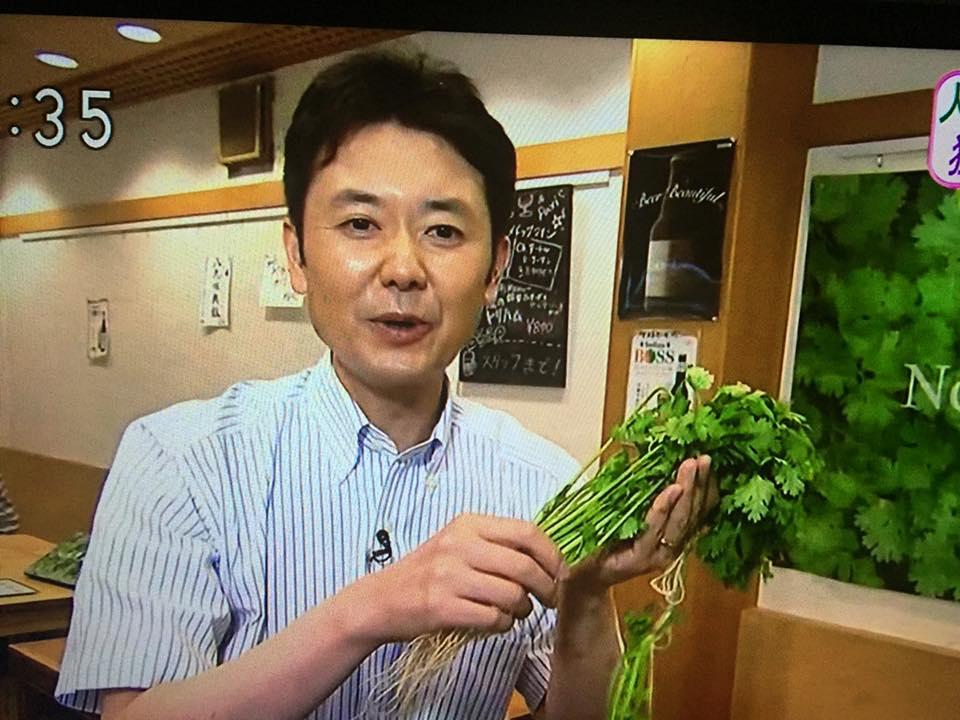 20160802_01_takoyakichan_04jpg