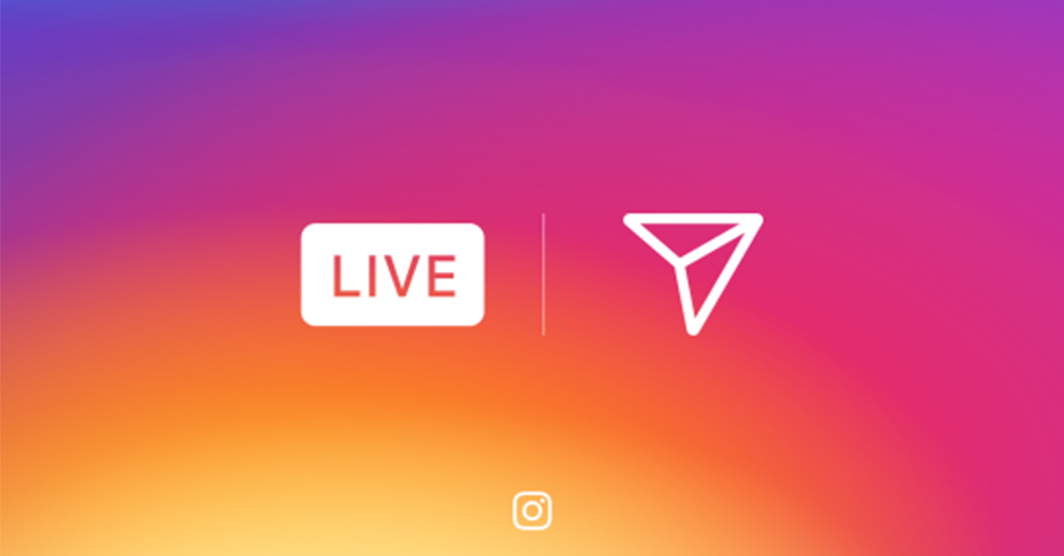 Cover-IG-live