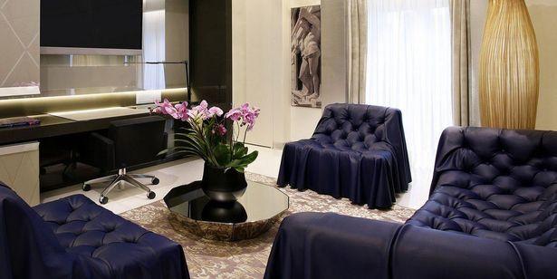 Excelsior-Hotel-Gallia-Katara-Suite-Princess-Livingroom