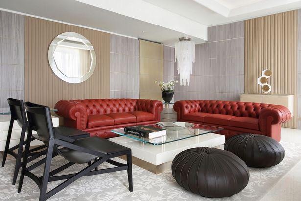 Gallia-Suite-Living-Room2