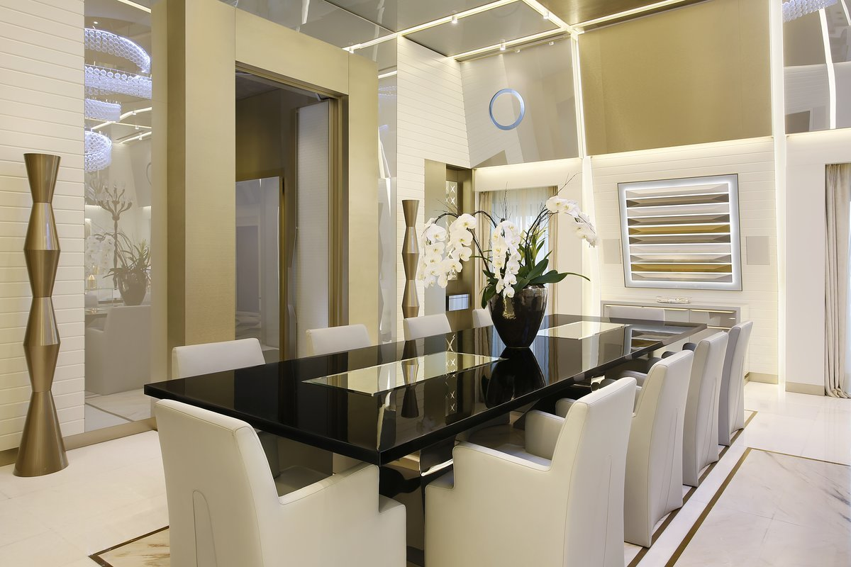 a-10-seater-dining-table-is-the-ideal-way-to-use-the-24-hour-butler-service-included-in-the-suite-rate