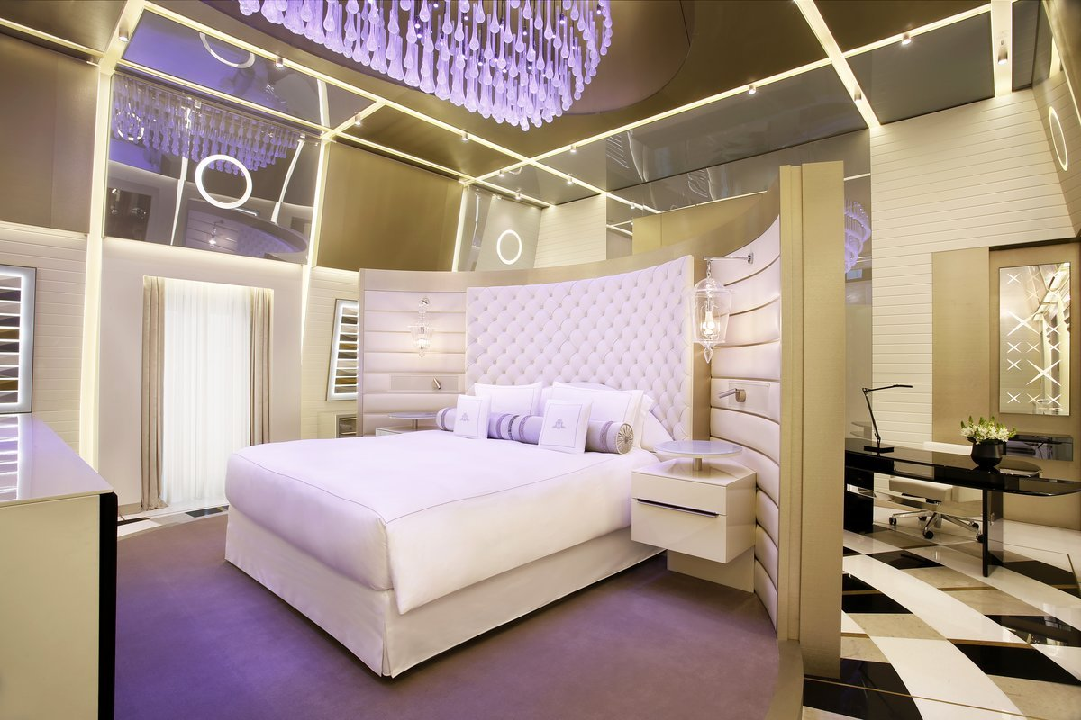 like-many-of-the-hotels-rooms-the-kataras-master-bedroom-has-an-opulent-italian-design
