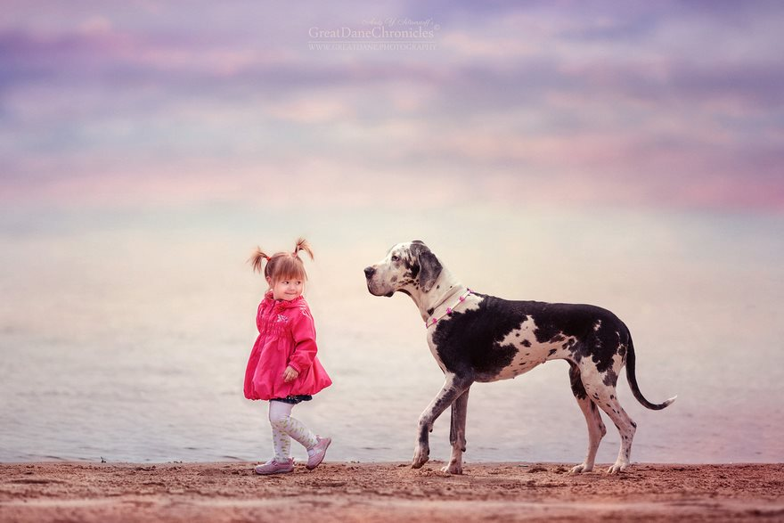 little-kids-big-dogs-photography-andy-seliverstoff-15-584fa91953feb__880