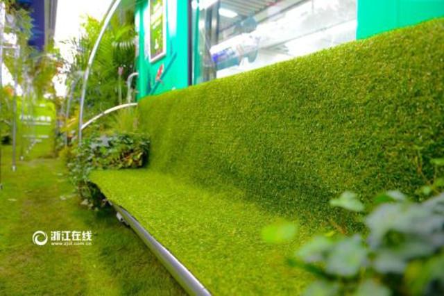 nature_subway2