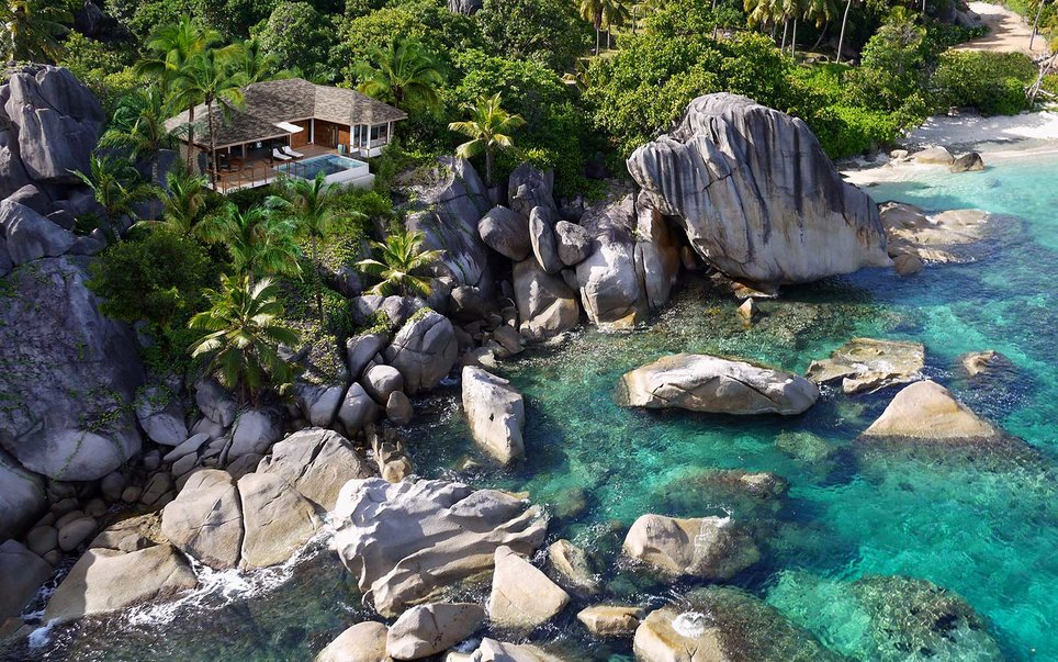seychelles-africa-WTG2017