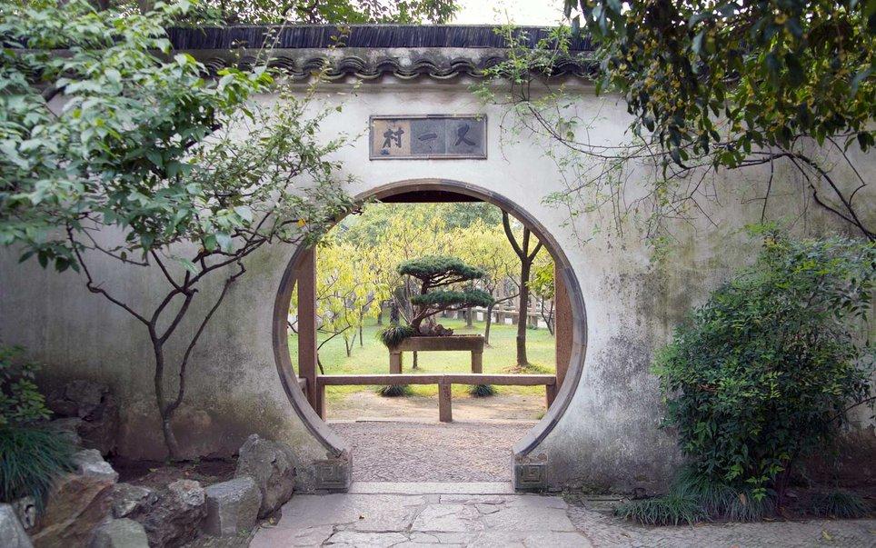 suzhou-china-garden-WTG2017