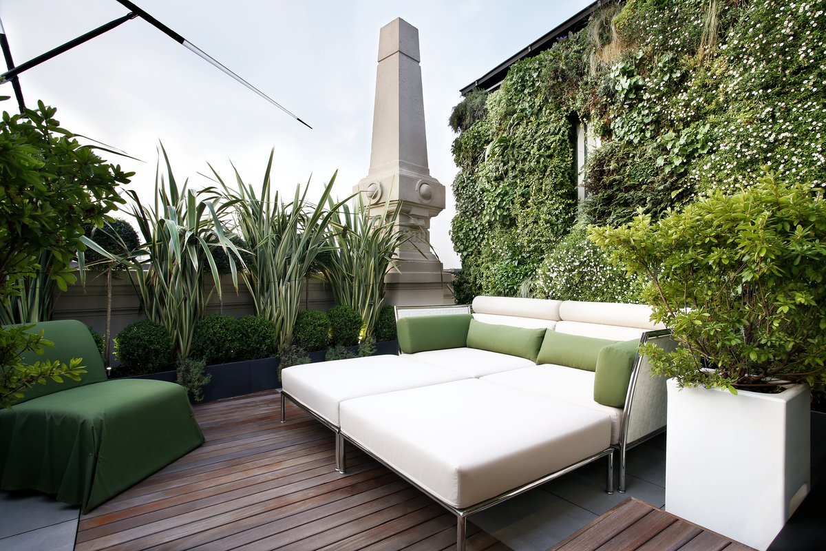 the-sunloungers-were-designed-by-fendi-casa-and-match-the-terraces-surrounding-greenery