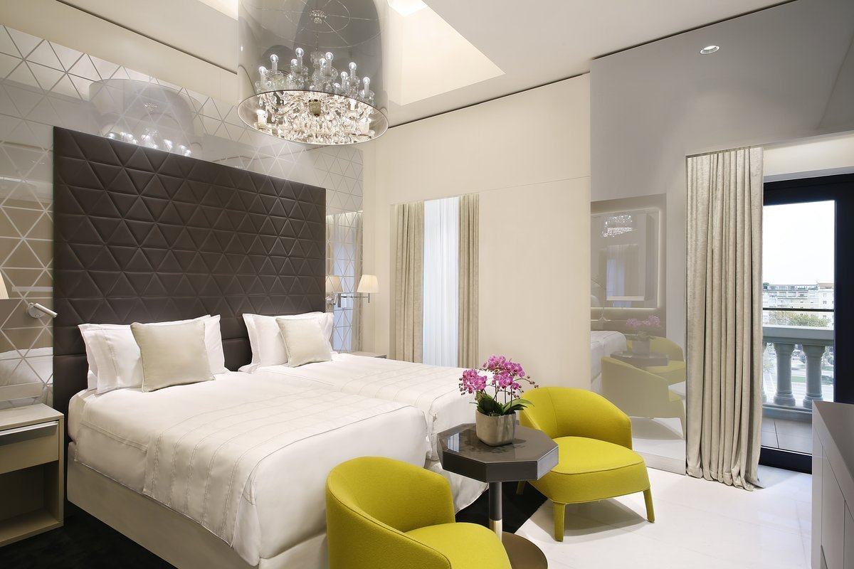 there-are-four-bedrooms-in-total-including-two-childrens-bedrooms-which-contain-chandeliers-made-with-murano-glass