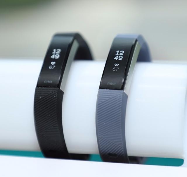 ถอดรหัสจังหวะการเต้นหัวใจ ด้วย Fitbit Alta HR สายรัดข้อมือฟิตเนส รุ่นเพรียวบางที่สุดแห่งยุค