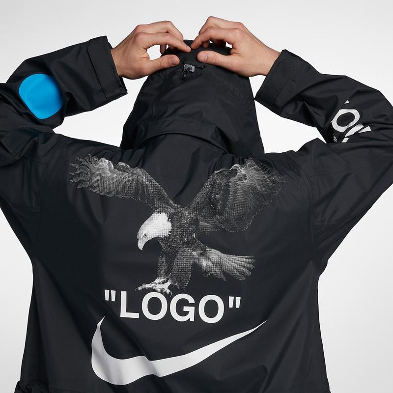 ชุดใหญ่ไฟกระพริบ! Nike จัดให้ 2 คอลเลกชั่นต้อนรับ 'ฟุตบอลโลก 2018'
