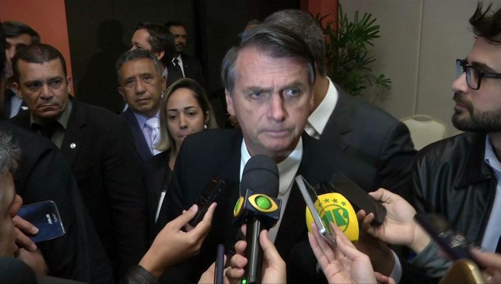 ปธน.บราซิล