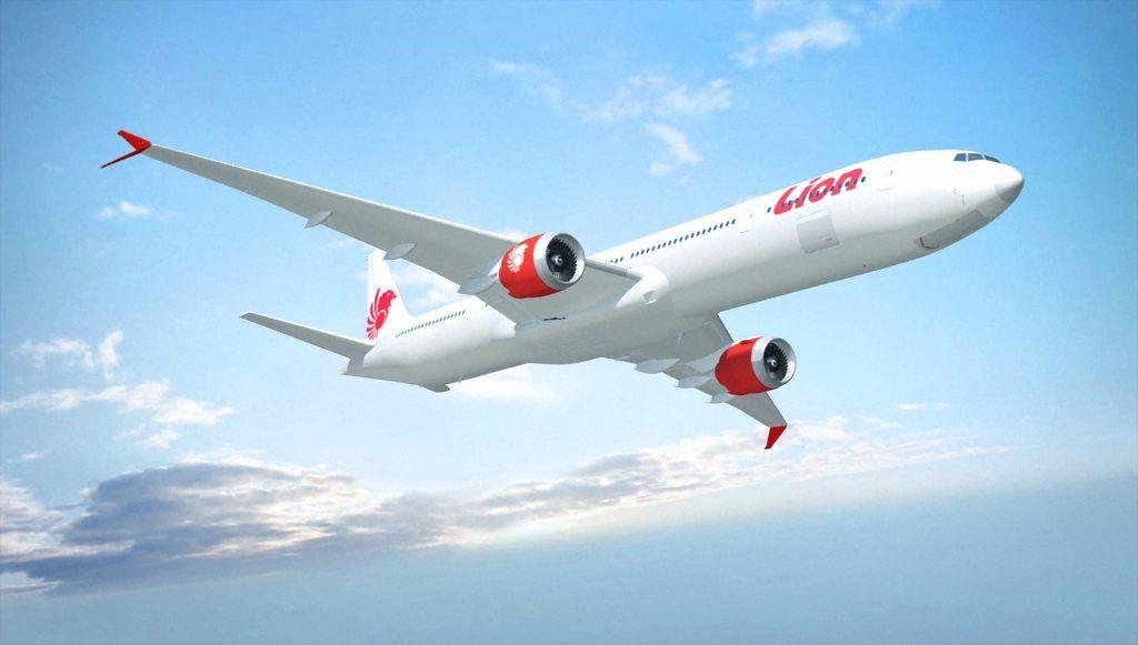 โบอิ้ง 737 แม็กซ์ 8