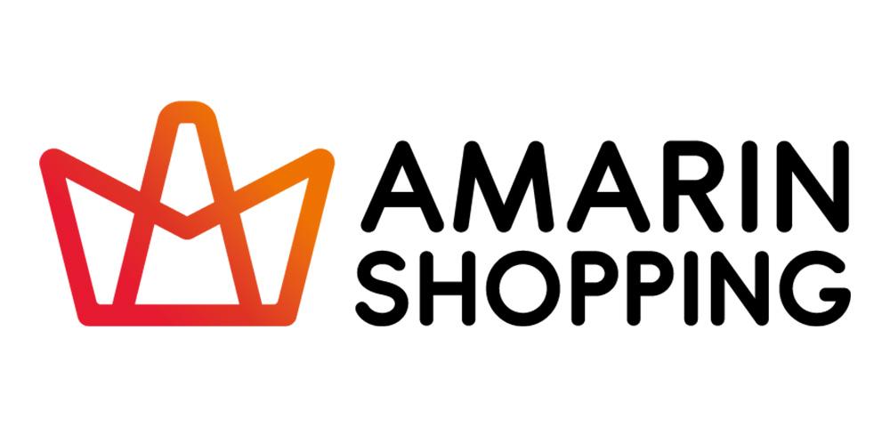 AMARIN Shopping