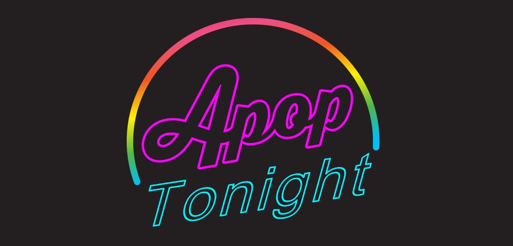 Apop Tonight